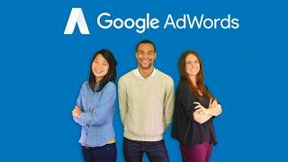 Créer une vidéo TrueView campagne AdWords