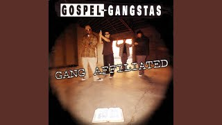 Gospel Gangsta Voyage