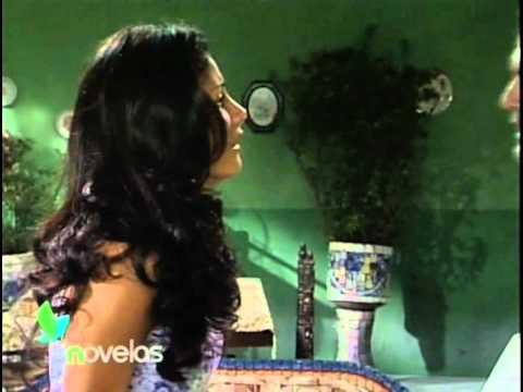 Acapulco Cuerpo Y Alma-David & Lorena(Patricia Manterola Y Saul Lisazo)