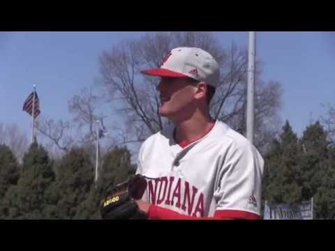 Mic'd Up with Pitching Coach Brandon Higelin