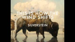 Silverstein - 6. Hide Your Secrets - THIS IS HOW THE WIND SHIFTS