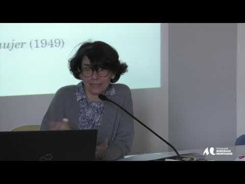 conférence-de-aránzazu-sarría-buil