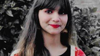 Har Har Mahadev 🙏 Vlog   Kumi Rajput