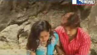 Video Najau Binti Chha by sudhan paudel uk download MP3, 3GP, MP4, WEBM, AVI, FLV April 2018