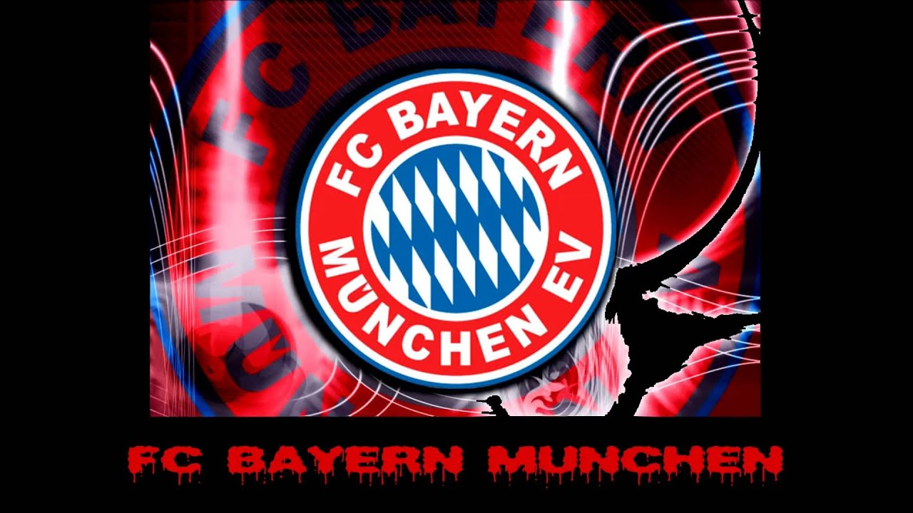 Image Result For Bayern Munchen Tapete