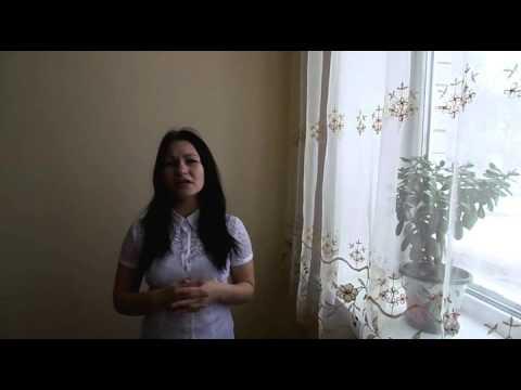 Ерилина Екатерина Сказка о славе Автор: Светлана Рыбакова