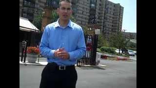 Tysons Corner Market Updates - Rotonda Condo Home Sales