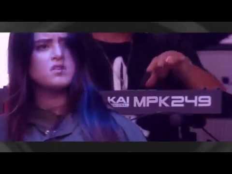 kiiara - intention (Official Video)