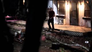 Flesh Eating Bastards Official Trailer HD