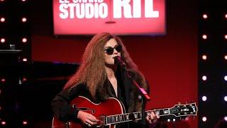 Скачать Melody Gardot Our Love Is Easy Live Le Grand Studio RTL