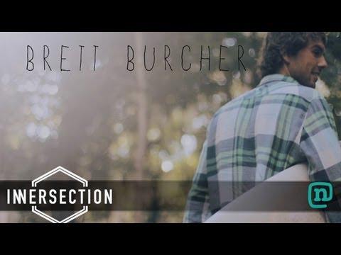BRETT BURCHER INNERSECTION 2012