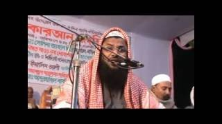 NUR MOHAMMAD SEKH BARDWAN at bangladesh 007