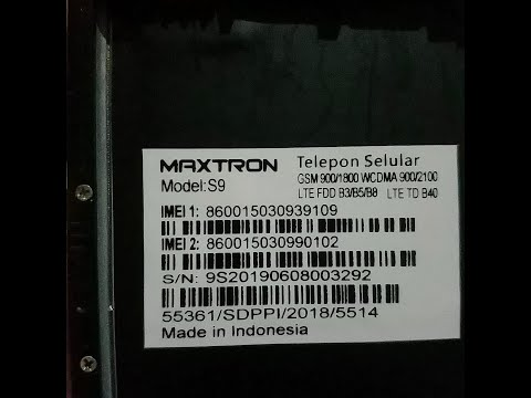 solusi-maxtron-s9-bootlop-bandel