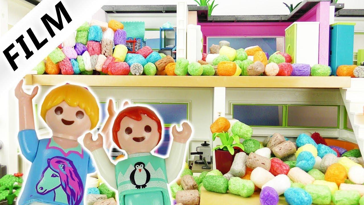 ausmalbilder playmobil familie vogel  ausmalbilder