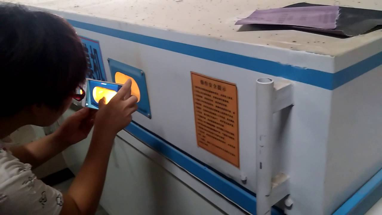 Vacuum press machine heating and suction for wood kitchen cabinet ...
