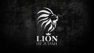Child of god by lion of judah
