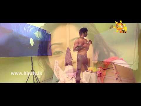 Tharaha Wela - Rukman Asitha [www.hirutv.lk]