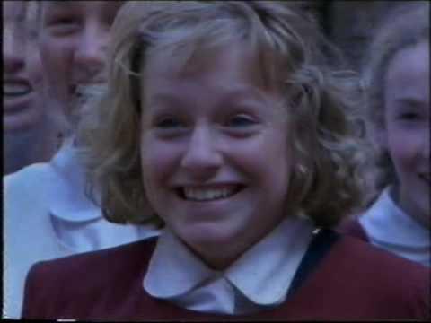 film les orphelins de liverpool