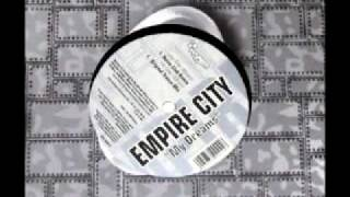Empire City - My Dreams (Noise Club Remix)
