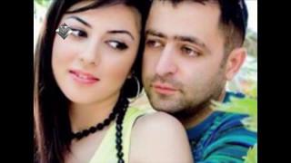 Sevinc Eliyeva eks heyat yoldashi Fuad Elishovdan danishdi Lider Magazin