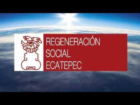 Programa Regeneración Social omv radio Total 28 de Julio 2017