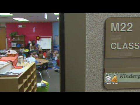 School Board Votes To End Controversial Voucher Program