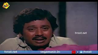Unnai Pola Full Video Song | Ennai Vittu Pogathe Tamil Movie Video Songs | TVNXT Tamil