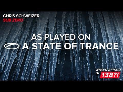 Chris Schweizer - Sub Zero [A State Of Trance 785]