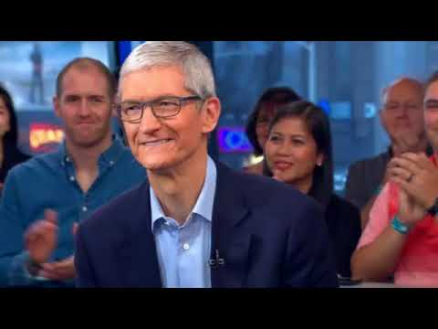 tim-cook-is-among-guests-at-trump's-first-state-dinner