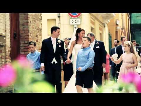 Wedding Planning In Abruzzo, Italy