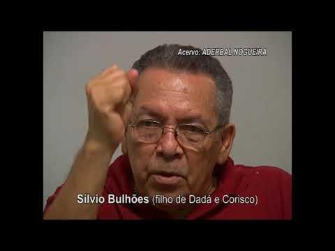A vingança de Corisco _ Parte 2 from YouTube · Duration:  3 minutes 26 seconds