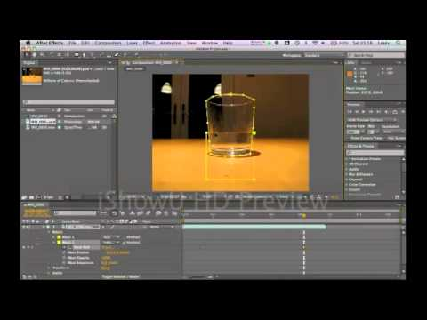 how to make a youtube intro with adobe premiere