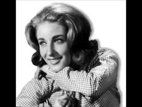 Lesley Gore -- Maybe I Know