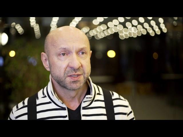 Lengyel Ferenc: Ópiumkeringő - riport a próbáról