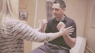 Meet Dr. Kaitlin Saucier: JCMG Family Medicine