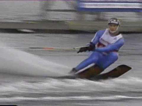 Carl Roberge ski jumping 1997 masters_0001.wmv