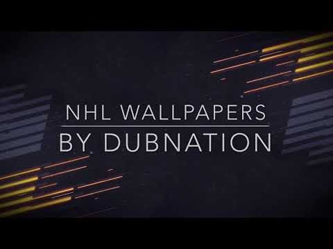 NHL Wallpapers by DubNation