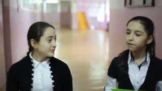 Видео презентация кабинета психолога Бочаровой О.А. Кизилюрт(, 2014-12-08T20:09:29.000Z)