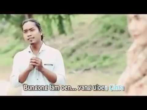Lagu Aceh - Saddam Bungong Duson