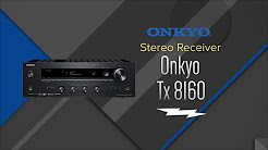 Unbiased Review – Page 3 – Home Theater Receiver Review