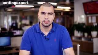 Ставки на NBA с Дмитрием Матеранским: правило 3 секунд в защите