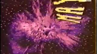 Westbam - The Mayday Anthem (by Dj Eko)
