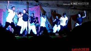 Categories video Latest Tamil Village Recording Dance