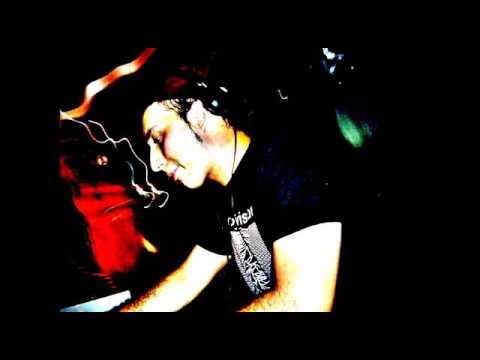 LAP live (hardware set) @ Cocoliche, Buenos Aires - Argentina
