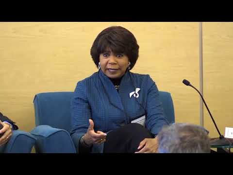 Brown's Legacy: The Future of Equity, Excellence, and Educational Opportunity