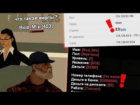 Проститутки москвы павелецкая 40лет 45 лет