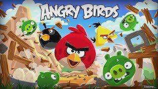 angry birds classic hileli apk nasıl indirilir /download angry brids hack apk for free