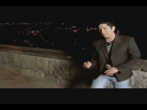 Lenny - Tengo (video oficial) HD Original - www.todocaleta.com