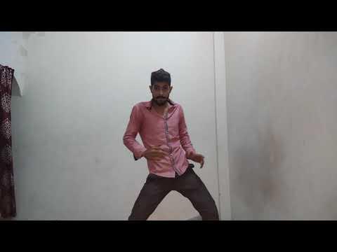 Nathuniya pagal kaile ba Hukumat- Pawan sing song
