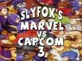 Marvel vs Capcom 3: HADOUKEN!!!!